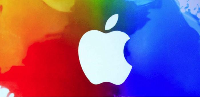 外媒聚焦:苹果的移动支付时代要来了?