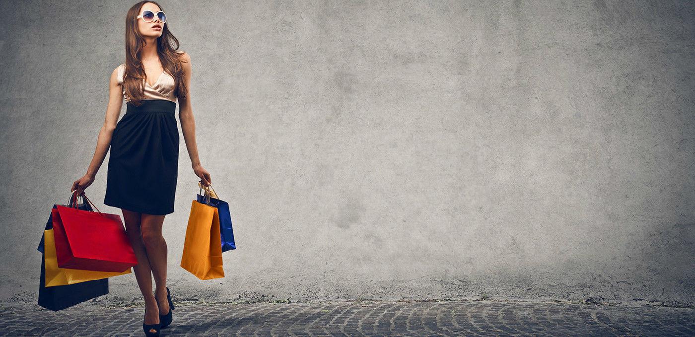 除了提供促销信息,「什么值得买」还想成为商品界的「维基百科」