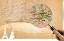 微信导游会给旅游业带来什么?