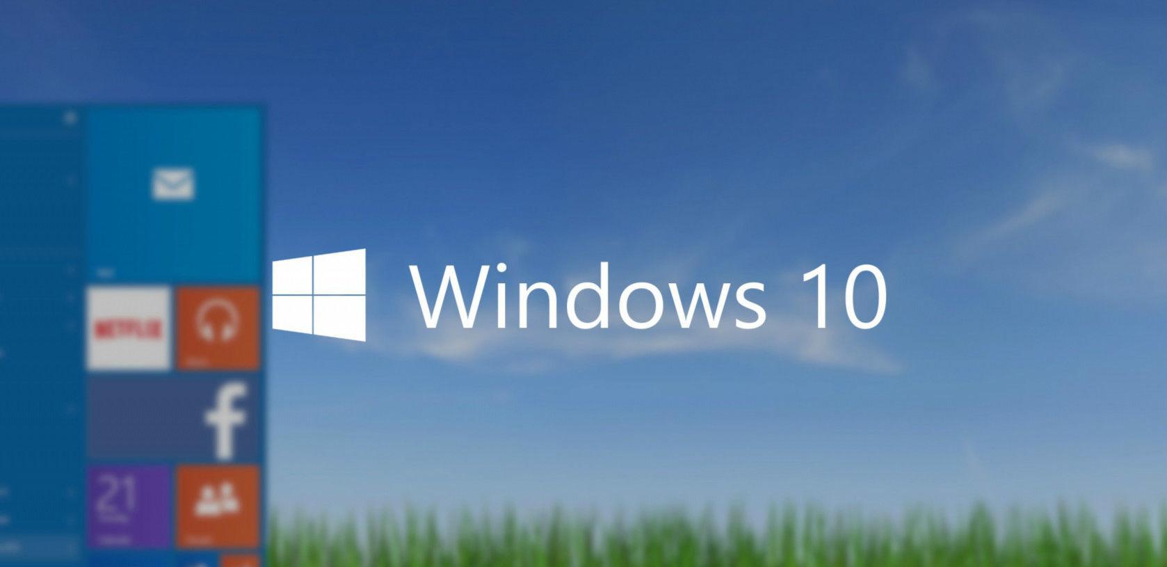 Windows 10如期而至,但它真的值得升级吗?