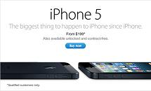 苹果已经卖出 5 亿台 iOS 设备