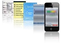 提炼「iOS人机交互说明手册」