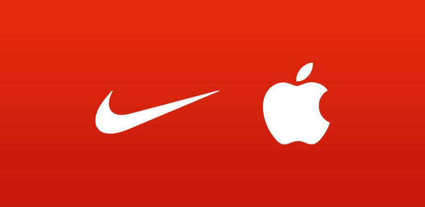 耐克联手苹果研发新可穿戴设备| 极客早知道 2014 年 10 月 27 日