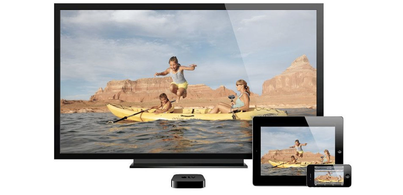如何让手机屏幕「上电视」?你需要了解的投屏协议