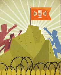 微信收费,能解决问题吗?