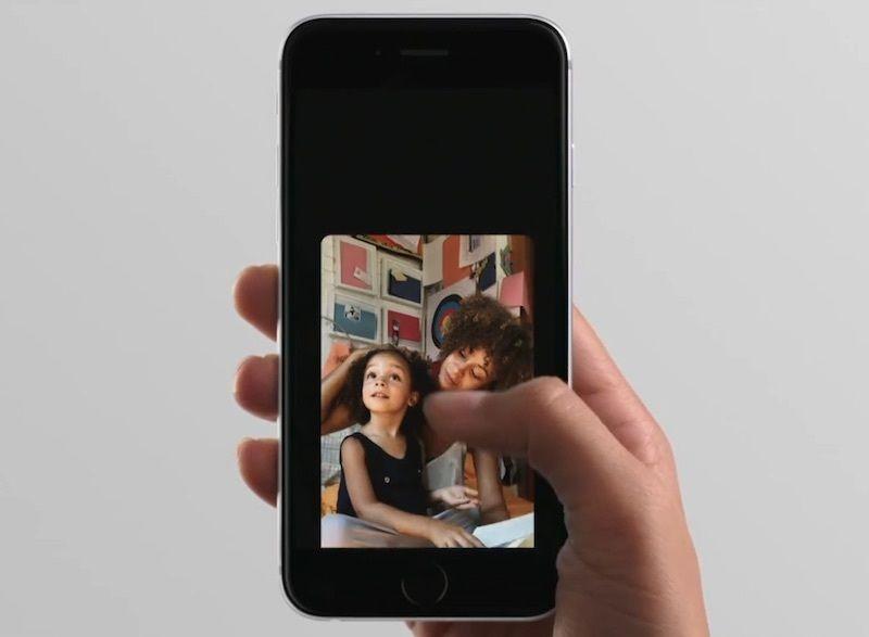 iphone_6s_apple_35.jpg