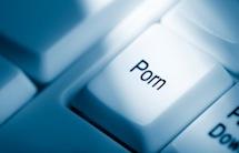 色情推动技术 - 成人网站的用户体验比 Youtube 好?