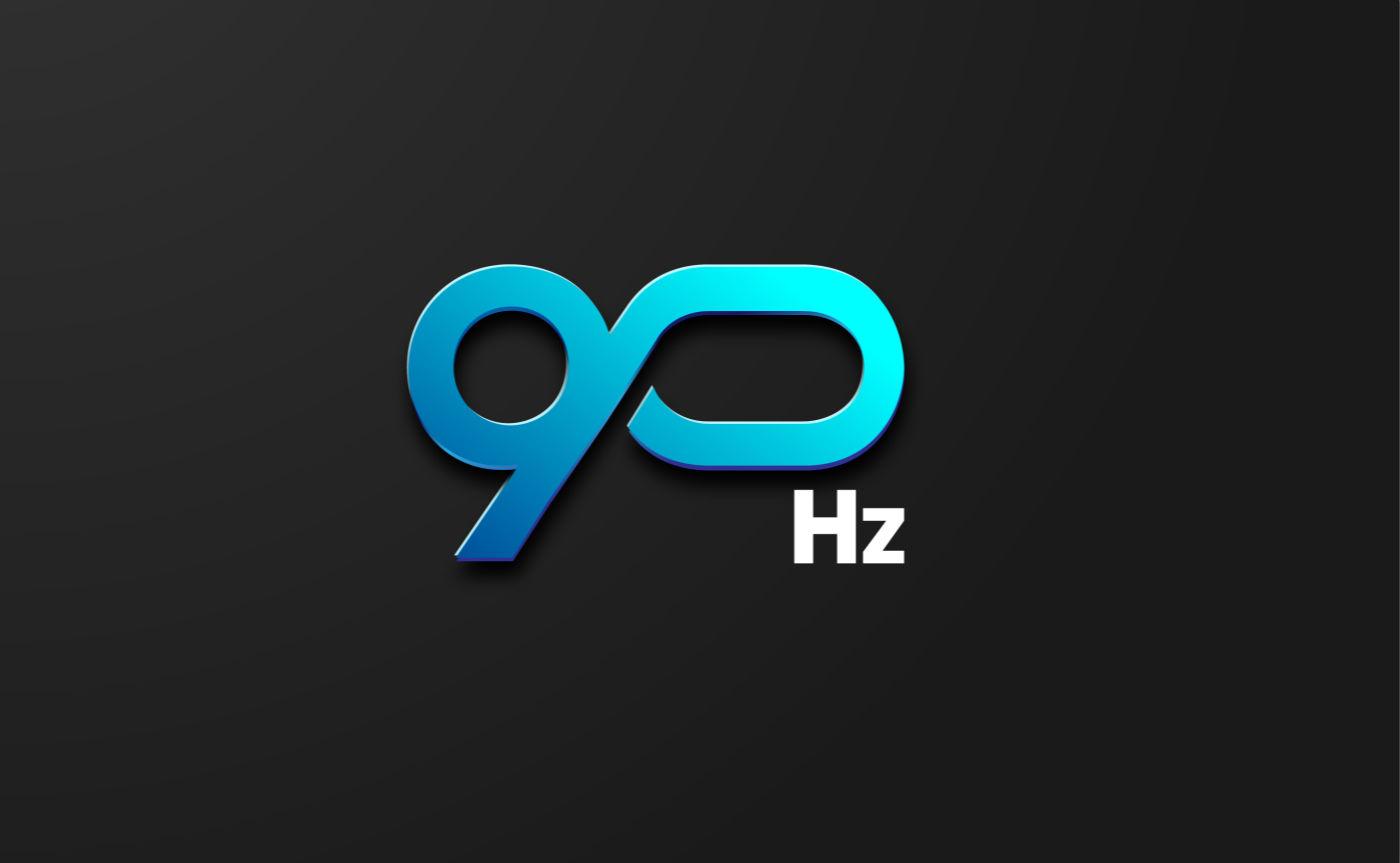 90Hz 今日精选:峰瑞资本投了 Unity,8 月份有可能见到小米 VR