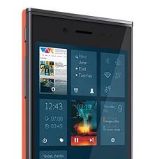 极客快闻 | Jolla 首款 Sailfish 手机售价 399 欧元