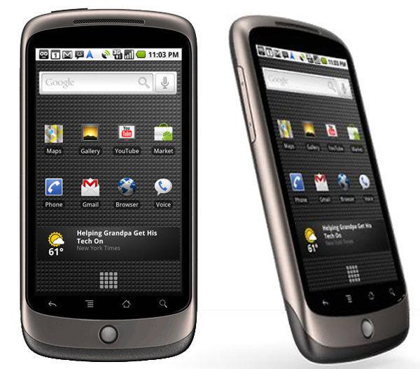 Unroot-HTC-Nexus-One.jpg