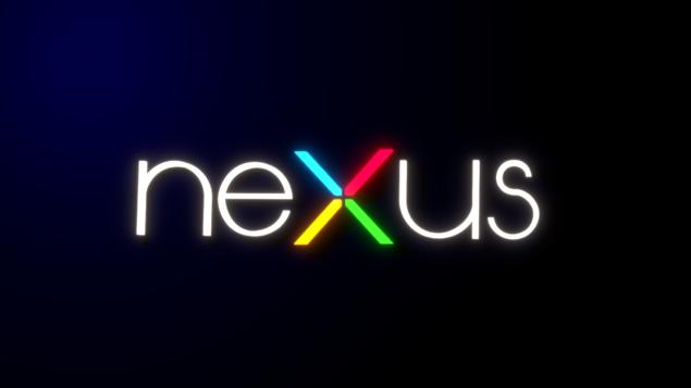 nexus-635x357.png