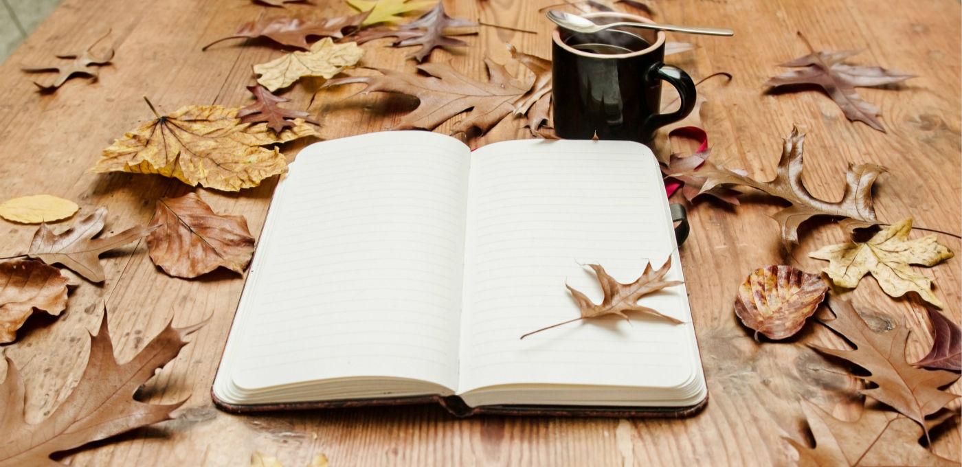 挖App | 用「自问自答」来写日记,回头看时会不会有更多感慨?