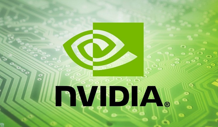 NVIDIA 的 AI 之路越走越顺,但也要警惕这些对手