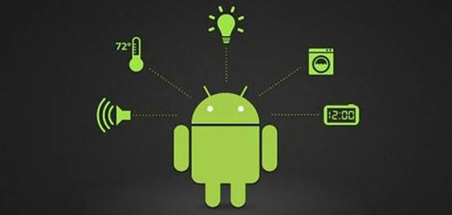 Digital Hub 2.0 苹果和 Google 的产品战略