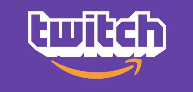 亚马逊 11 亿美元收购 Twitch | 极客早知道 2014 年 8 月 26 日