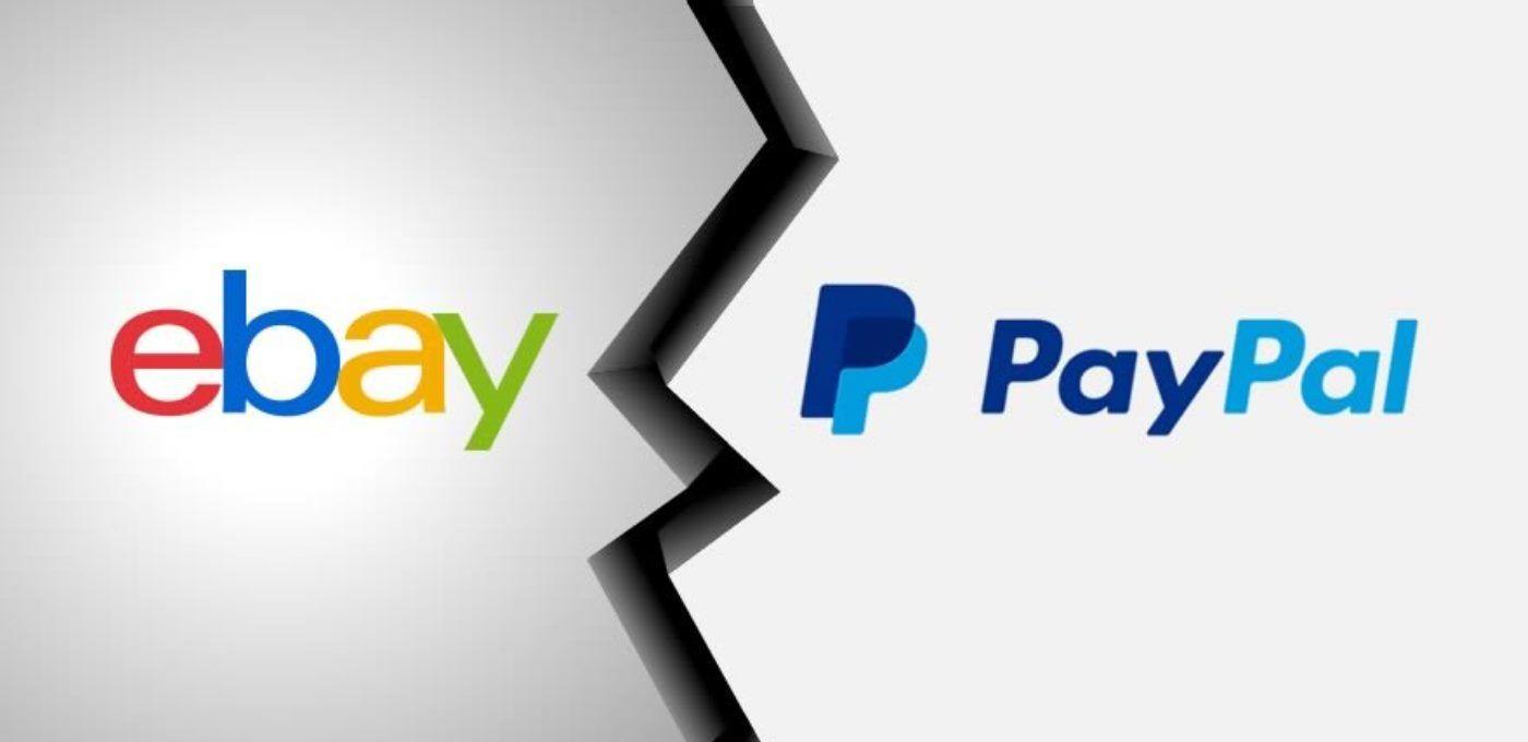 PayPal 正式脱离 eBay 上市交易 | 极客早知道 2015年7月21日