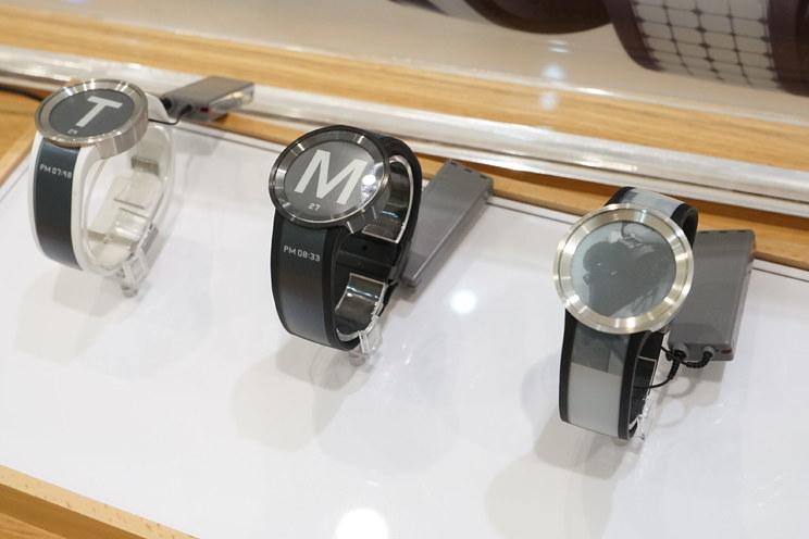 三种不同的Fes Watch U.JPG