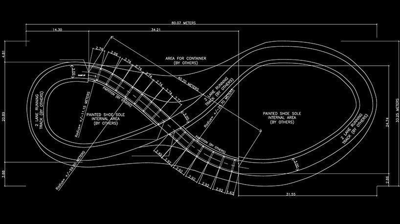 NIKE-unlimited-stadium-singapore-worlds-first-LED-running-track-designboom-07.jpg