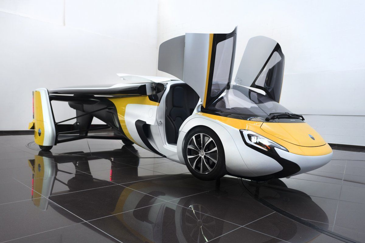 aeromobil-is-accepting-pre-orders-for-its-flying-car-but-is-only-producing-500-units-aeromobil-ceo-juraj-vaculik-told-business-insider-that-the-ultimate-goal-is-to-launch-a-version-of-the-vehicle-as-part-of-a-shared-mobility-service-in-the-.jpg