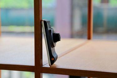 moto Z2 Play 体验:一个更加「均衡」的模块化手机
