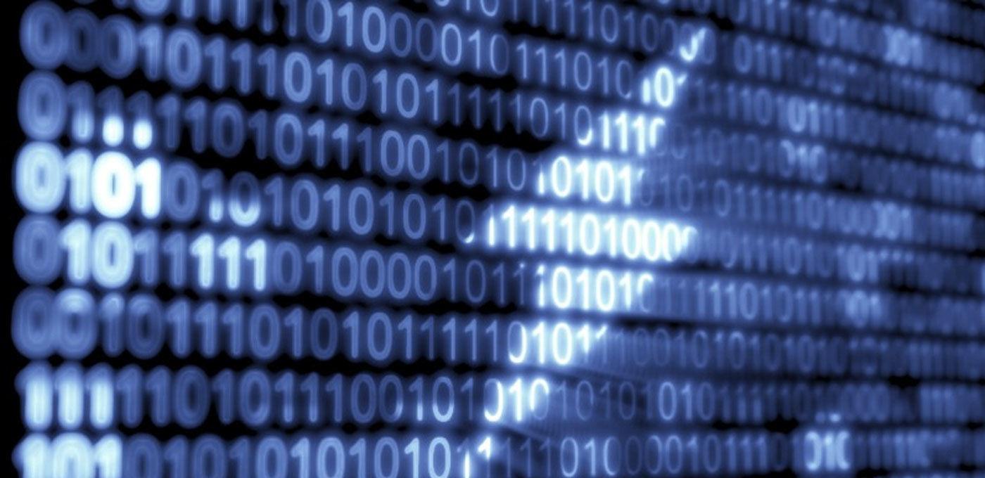 科普向丨诺基亚测试「黑科技」:比 4G 快上 1000 倍的私人蜂窝数据