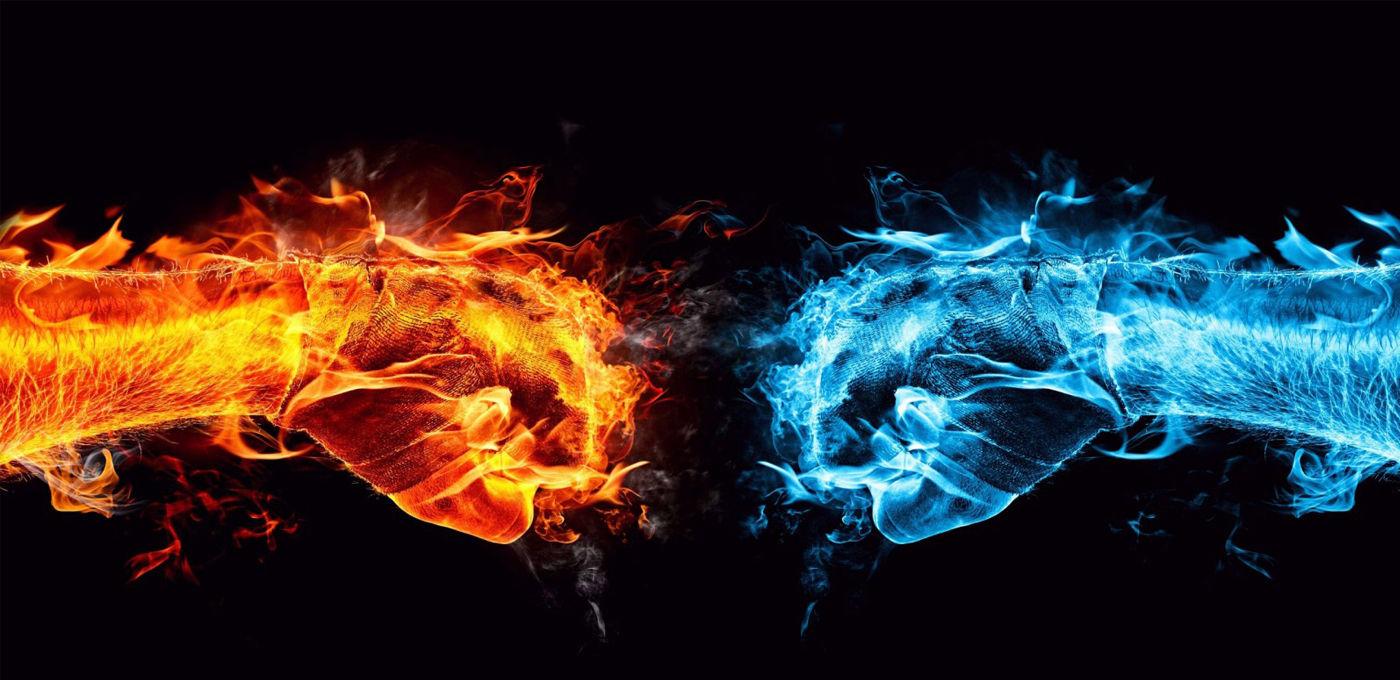 炉石传说与纪念碑谷:移动游戏两种力量的碰撞