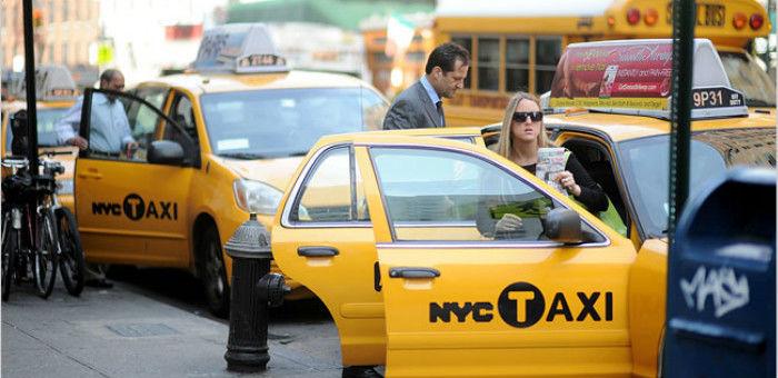 滴滴将允许你拼车坐出租车了,但没那么简单