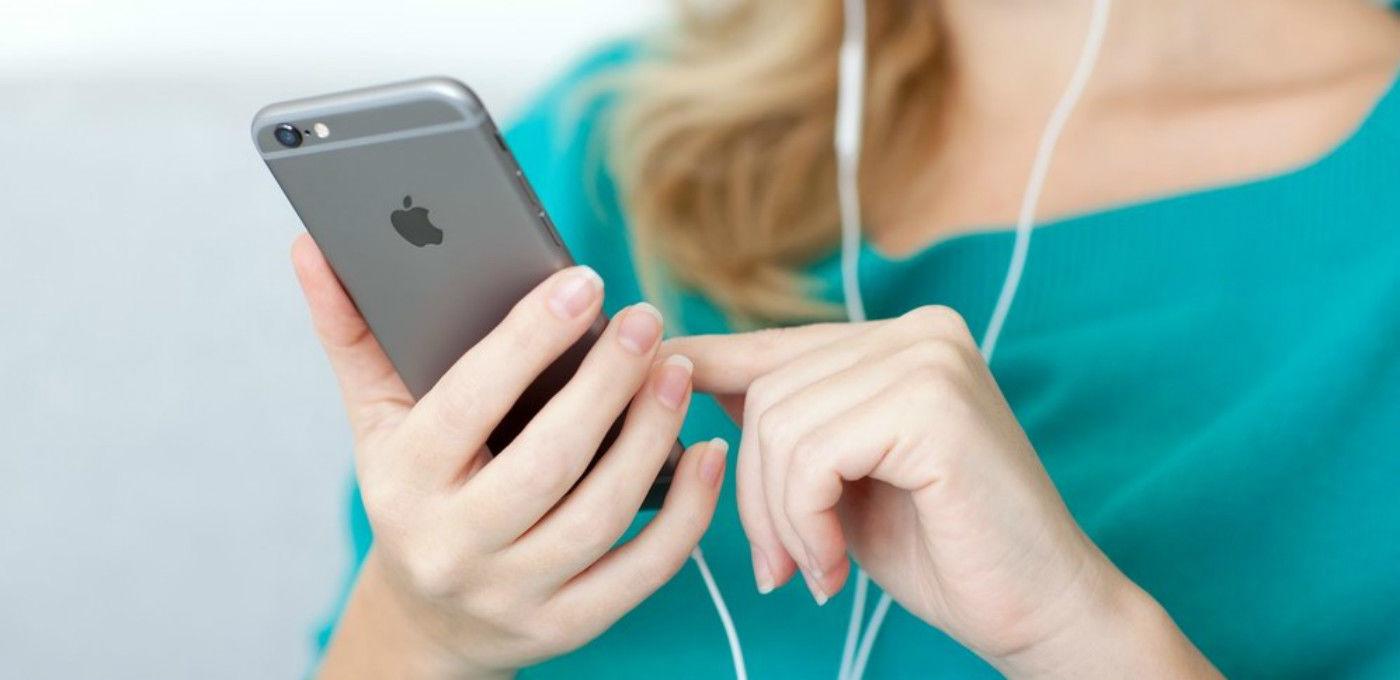 那个传说中的 iPhone 6s 杀手级功能到底多厉害?