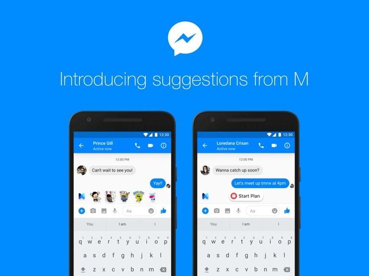 Facebook_Messenger_M_3-1600x1200.jpg