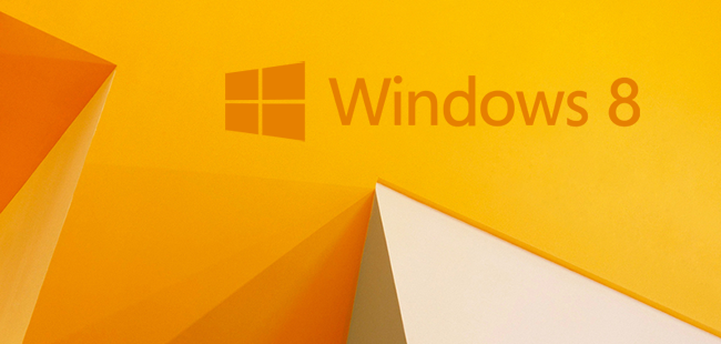 Windows 8.1 RTM 相比 Windows 8 有哪些改进?