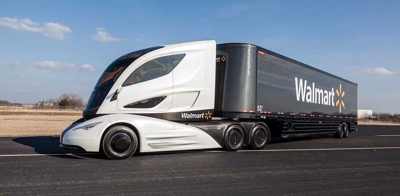 tesla-semi-walmost-aero-truck-e1492699815766.jpg