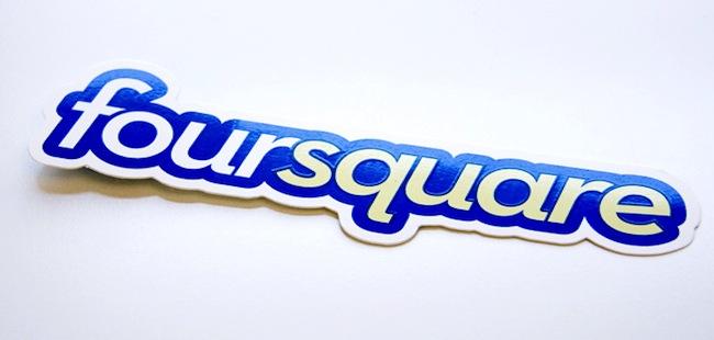 Foursquare,从宠儿到弃儿