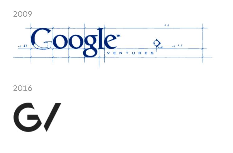 捕获Google GV.PNG
