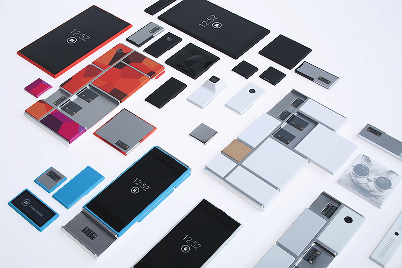 Project-Ara-il-primo-smartphone-modulare-è-di-Google.jpg