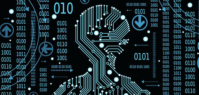 扎克伯格和马斯克投资人工智能| 极客早知道2014年3月22日