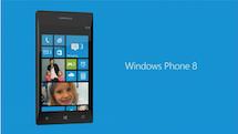 Windows Phone 8  意味着什么?