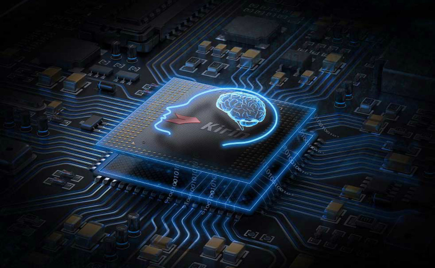 揭秘华为麒麟 970:性能升级是其次,人工智能才是绝招