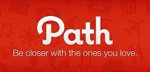 一个忠实用户眼里的 Path