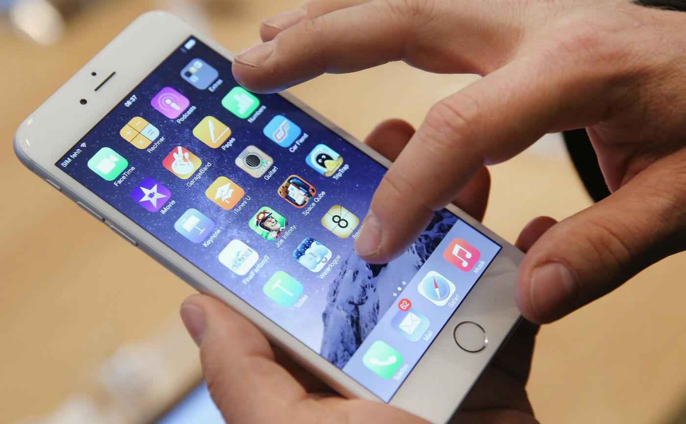 15 款 iPhone 回顾,你是从哪一部「上车」的?