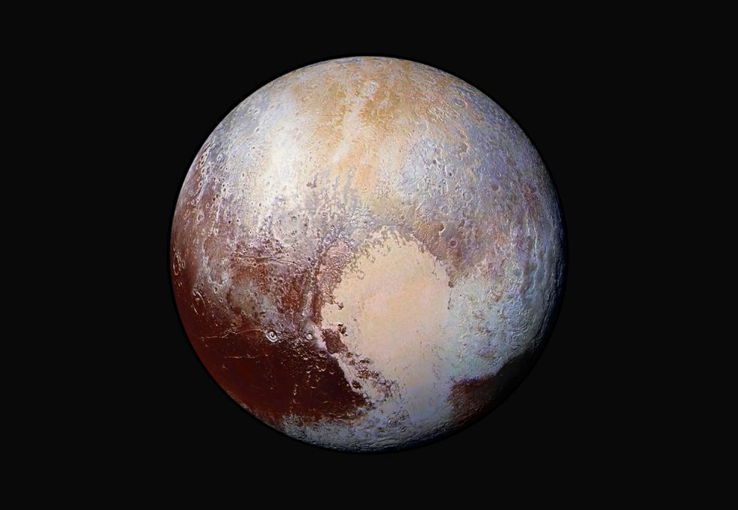 nh-pluto-in-false-color.jpg