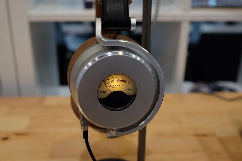 DSCF1380-1.JPG