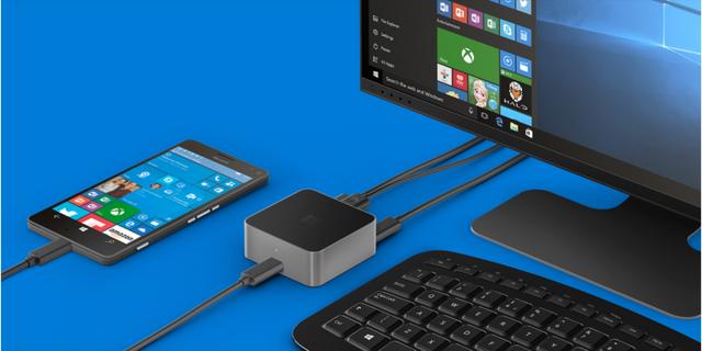 微软「火力全开」,一口气发布了5款新品