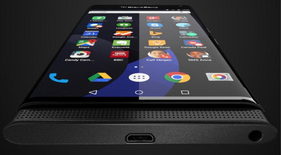 是黑莓手机?不!是滑盖实体键盘的 Android 手机