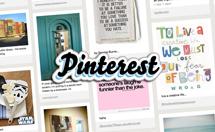 Pinterest模式的流行代表着读图时代的到临?