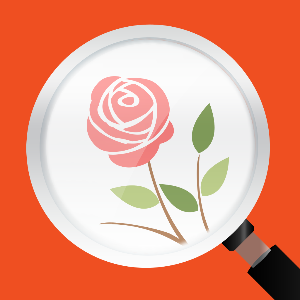 Microsoft Flower Reco  (1).png