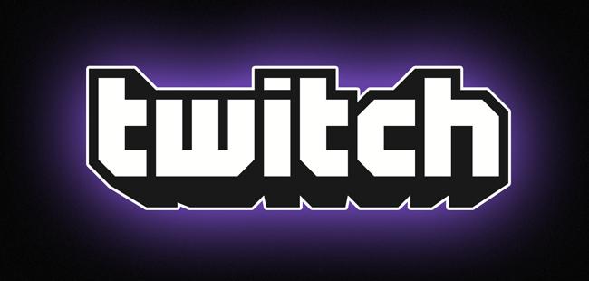 Twitch :如何将游戏直播做成 10 亿美元好生意