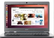 Ubuntu 12.04 评测(一):Unity 界面