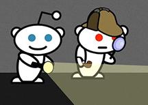 破案:谁是Reddit刷榜的幕后黑手