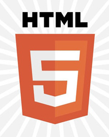 2010年最受关注的HTML 5 应用