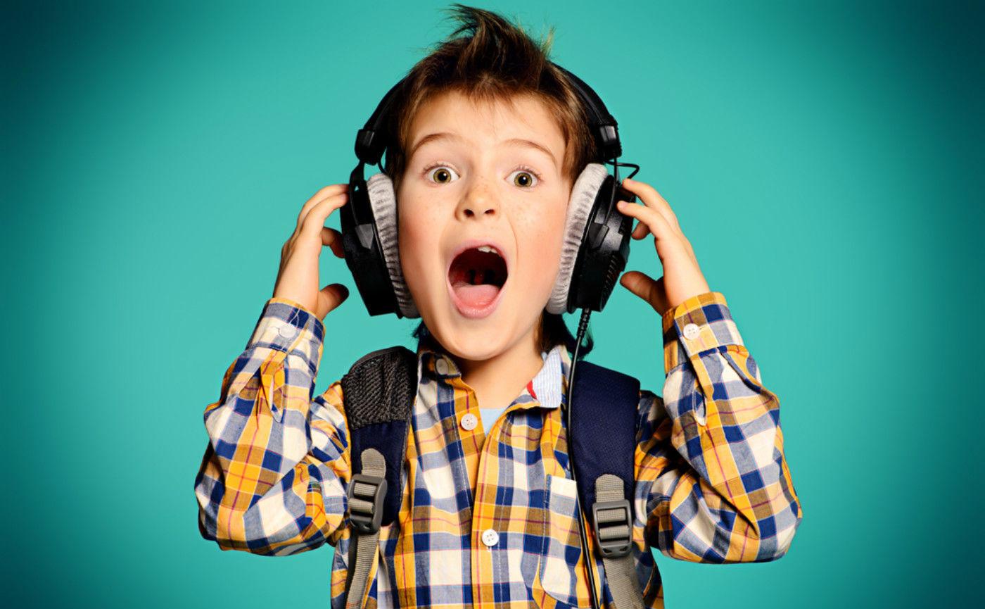 过去一年,手机厂商推出了哪些「良心」耳机?